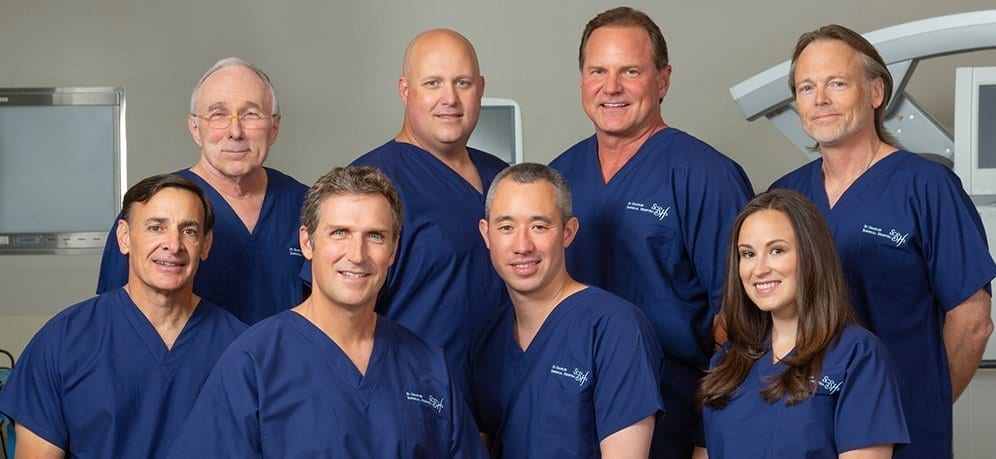 your-doctors-page-team